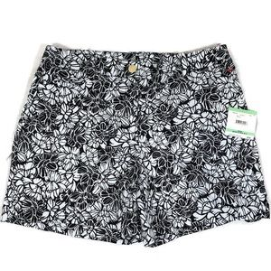 Brand new with tags Anne Klein Shorts size 8